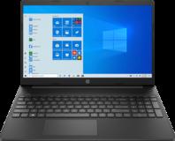 Ноутбук HP 15s-eq1216ur (22R34EA)