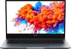 Ноутбук Honor MagicBook 14 2021 NDR-WFE9HN (53011TCP)
