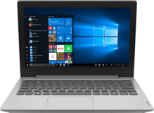 Ноутбук Lenovo IdeaPad 1-11 (82GV003TRK)