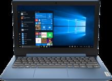 Ноутбук Lenovo IdeaPad 1-11 (82GV003URK)