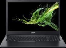 Ноутбук Acer Aspire A315-34-P5K3