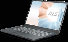 Ноутбук MSI Modern 15 (A11SBL-462)