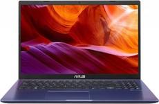 Ноутбук ASUS X509MA (BR547T)