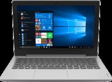 Ноутбук Lenovo IdeaPad 1-11 (82GV003VRU)