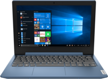 Ноутбук Lenovo IdeaPad 1-11 (82GV003WRU)