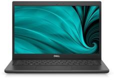 Ноутбук Dell Latitude 3420 (3420-2293)