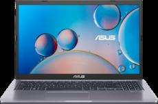 Ноутбук ASUS X515JF (BR192T)