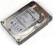 Жсткий диск 2Tb SATA-III Lenovo (4XB0F18667)