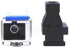 Мышь A4Tech OP-720 Silver USB