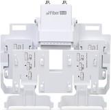 Масштабируемый MIMO-мультиплексор Ubiquiti airFiber Multiplexer 8x8