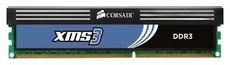 Оперативная память 4Gb DDR-III 1600MHz Corsair XMS3 (CMX4GX3M1A1600C9)