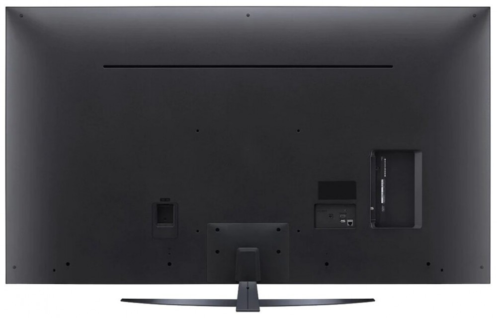 Оперативная память 4Gb DDR-III 1600MHz Kingston SO-DIMM (KCP316SS8/4)