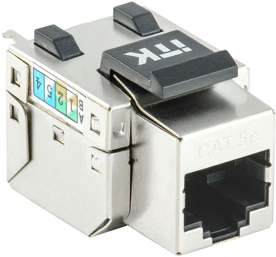 Модуль Keystone ITK CS1-1C5EF-11