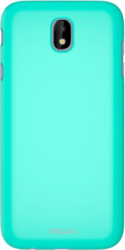 Чехол Deppa 83301 Air Case