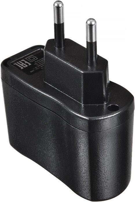 Зарядное устройство Buro XCJ-021-EM-1A