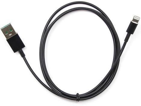 Кабель Gembird CC-USB-AP2MBP