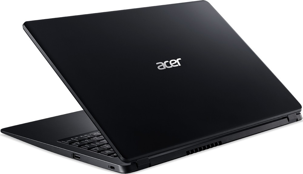 Планшетный компьютер Archos Core 101 3G V2 16Gb Grey