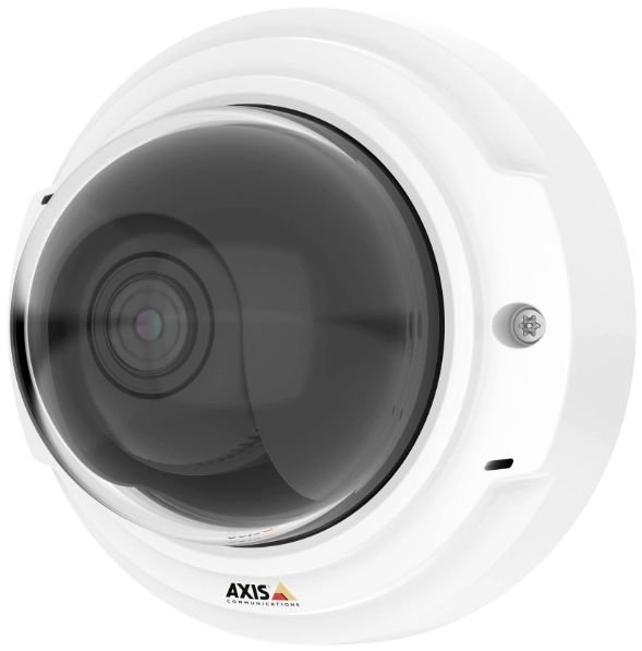 IP-камера Axis P3374-V