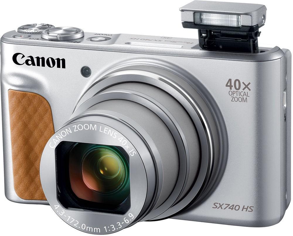 самовывоз либо топ компактных фотоаппаратов использует куки