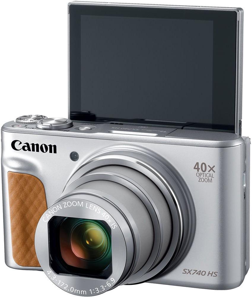 кроссовки компактные фотоаппараты с хорошей матрицей фонари освещения