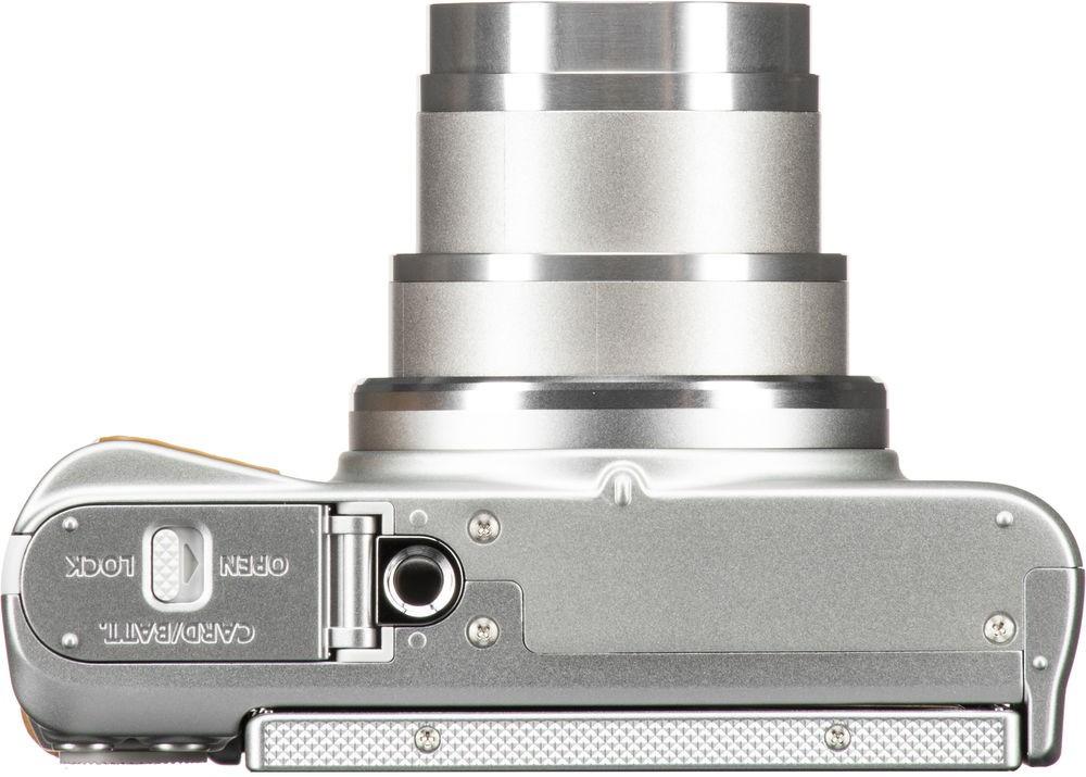 форма рта оптический зум фотоаппарат кэнон сохранить драгоценную память