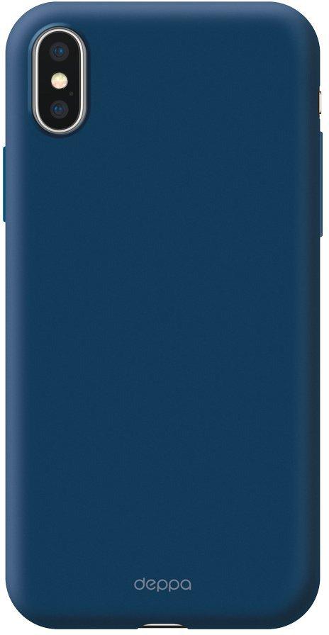 Чехол Deppa 83367 Air Case