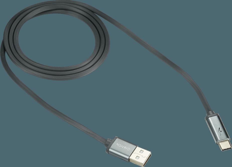 Кабель Canyon CNS-USBC6DG