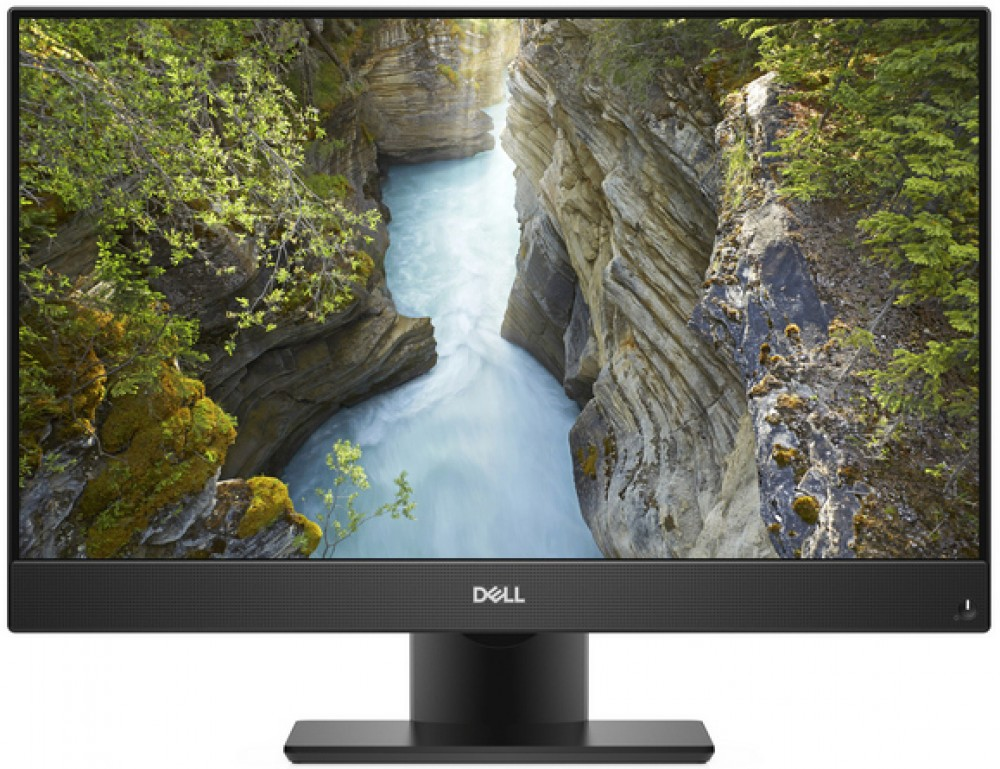 Моноблок Dell OptiPlex 7470 (7470-4951)