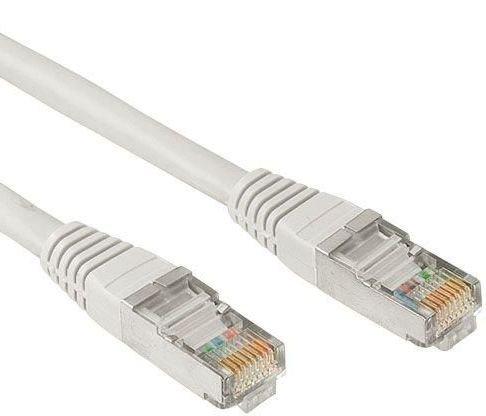Патч-корд 5bites UTP 5e, 5м (PUT50-050A)