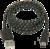 Кабель Defender USB 2.0 A (M) - Micro USB B (M), 1м (USB08-03T)