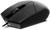 Мышь Sven RX-30 Black USB