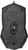 Мышь Defender Guide MB-751 Black (52751)