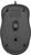 Мышь Defender Point MM-756 (52756)