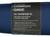 Подставка под запястье Oklick OK-GWR0430 Blue