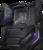 Материнская плата Gigabyte X570 AORUS XTREME