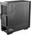 Корпус DeepCool MATREXX 55 V3 ADD-RGB 3F Black