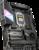 Материнская плата MSI Creator TRX40