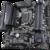 Материнская плата Gigabyte Z490M