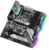 Материнская плата ASRock Z490 STEEL LEGEND