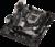 Материнская плата ASRock B365M-HDV