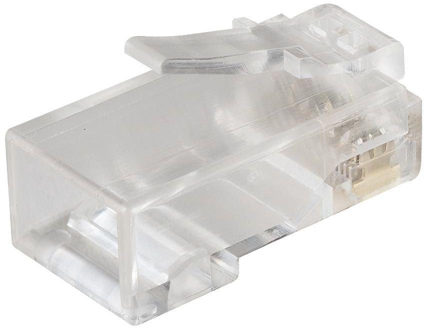 Разъём ITK CS3-1C5EU