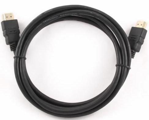 Кабель Gembird HDMI - HDMI v1.4, 1.8m (CC-HDMI4L-6)