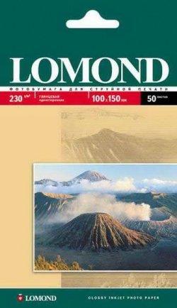 Бумага Lomond (0102035)